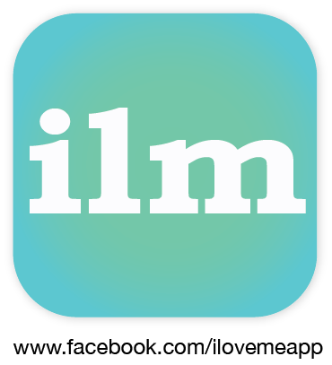 I Love Me – the app to playfully work on your mental wellbeing