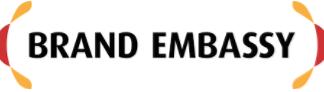 Brand-Embassy-logo