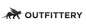 Outfittery secures €13m in a round led by Highland Capital