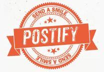Postify-logo