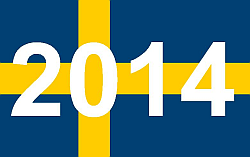 5 Swedish startups to look out for in 2014