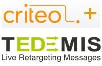 Criteo acquires Paris-based Tedemis for €21 million