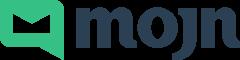 mojn-logo