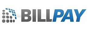 Billpay-logo