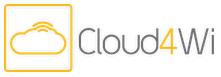 Cloud4Wi-logo