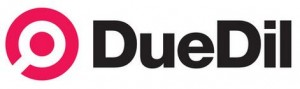 DueDil-logo