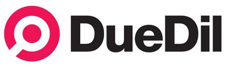 DueDil raises $17m to organise private company data