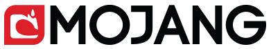 [Uudis] Minecraft-is 4 veebruaris saab nimesi muuta! Mojang-logo