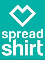 Spreadshirt-logo-2014