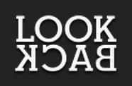 Ex-Spotify engineers raise $2.2 million for Lookback.io