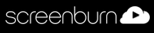 screenburn-logo