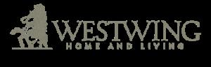 westwing-logo