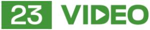 23-video-logo
