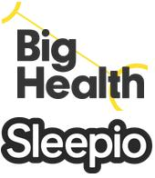 Big-health-logo
