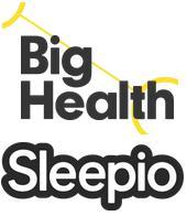 Big-health-logo