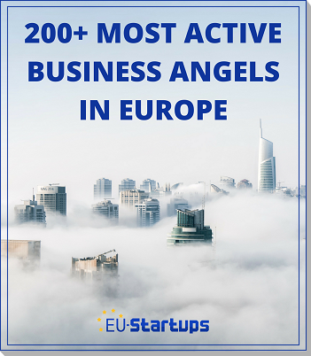 Business-Angels-Europe-2018-Report
