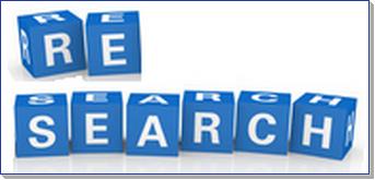 EU-Startups-Research