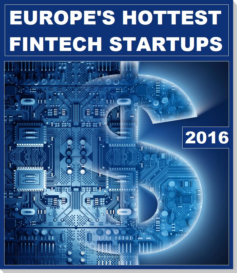 Fintech-Startups-Europe