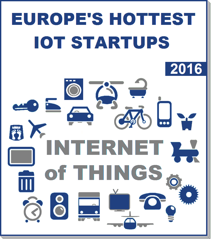 IoT-Startups-Cover