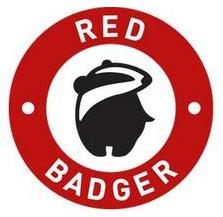 Red-Badger-logog