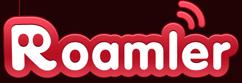 Roamler-logo