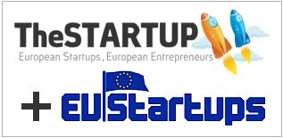 TheStartupEU-Startups-logos