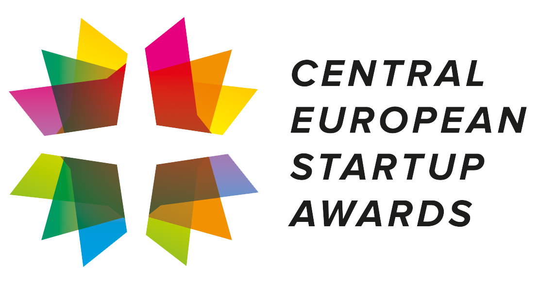 Central European Startup Awards – let's put our region on the map together