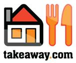 Takeaway acquires Lieferando and raises €73 million