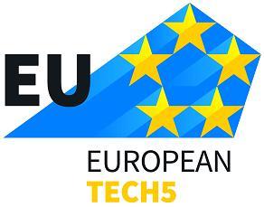 thetech5-logo