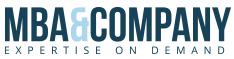 MBAandCo-logo2014