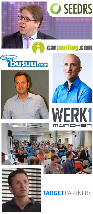 EU-Startups-Conference-2014