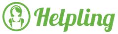 Helpling-logo