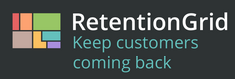 RetentionGrid-logo