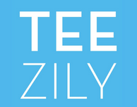 Teezily-logo