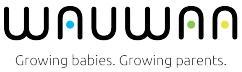 Wauwaa-logo