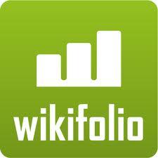 Wikifolio-Logo