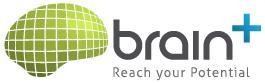 Brain-Plus-logo
