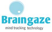 Braingaze-logo