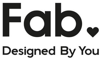 Jobs of the week: Fab and Menlo Media