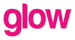 Social ad platform Glow Digital Media secures $7 million