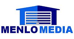 MenloMedia-logo-2014