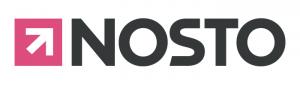 Nosto-small