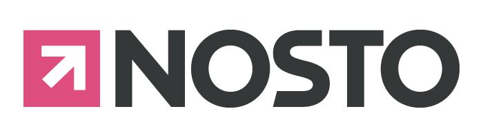Customer recommendation engine Nosto secures $ 5.5M