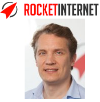 Rocket Internet becomes an AG (public company) and appoints Oliver Samwer as its CEO