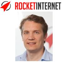 Rocket-Internet-Oliver-Samwer