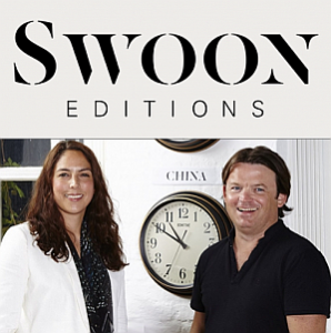 Swoon-Editions-logo
