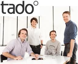 tado-logo-2014