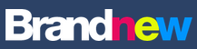 Social media marketing startup Brandnew secures $1.9M