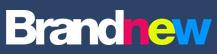 Brandnew-logo