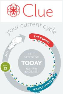 Clue-App-Logo
